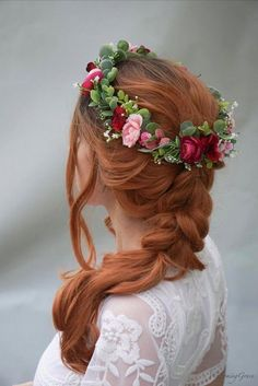 25 Most Beautiful Fall Hair Color Auburn Burgundy For The Best Fall Lovely Girl Image, Cute Girl Pic, Stylish Girls Photos, Stylish Girl Pic, Beautiful Girl Drawing, Mode Rose, Profile Picture For Girls, Profile Pictures, Cute Couple Art