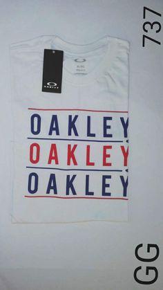 e651bf1591 camiseta Regata Adidas masculina NBA Dallas Mavericks Nowitzki ...