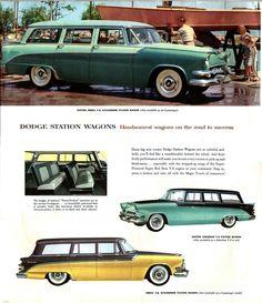 1956 Dodge Full Line Folder-06
