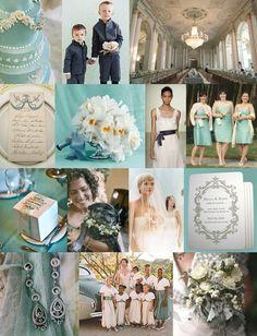 Wedding Blue Grey Inspiration Boards 49 Ideas For 2019 Wedding Themes, Wedding Photos, Wedding Decorations, Wedding Ideas, Wedding Cakes, Wedding Planning, Wedding Dresses, Trendy Wedding, Our Wedding