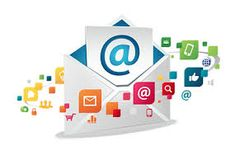 """NEED HELP BUILDING YOUR LIST? """"Best eMail List Building Practices for Conversions"""" - 13 Page PDF http://www.wealthandlongevity.com/"""