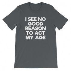 """Teachers Deserve Respect"" Unisex short sleeve t-shirt Cool Tees, Cool Shirts, Funny Shirts, Awesome Shirts, Lgbt T Shirts, Tee Shirts, Shirts With Sayings, Shirt Designs, Unisex"