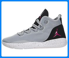 pretty nice ed004 4b3d1 Nike Jordan Kids Jordan Reveal Basketball Shoe: Leave it all on the floor,  in the Revel by Jordan.