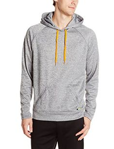 Soybu Men's Ascend Pullover Review