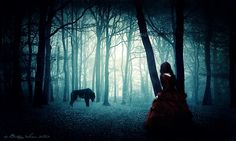 Image from http://fc08.deviantart.net/fs71/i/2012/188/4/6/little_red_riding_hood_by_bmjewell-d56eama.jpg.