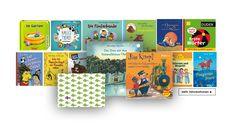 Kinderbuecher Thema Toleranz #toleranz #tolerance #kinderbuch #kinderbücher #lesen #vorlesen #storybooks #storytime #readingtime