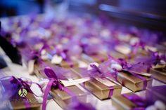 #favors #wedding #Arizona #VillaSiena