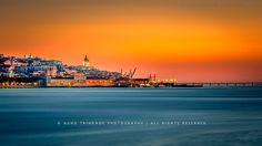 Lisboa, Portugal | © Nuno Trindade