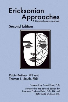 Provocative therapy frank farrelly provocative coaching and buy ericksonian approaches a comprehensive manual from 2541 compare todays best 5 prices fandeluxe Image collections