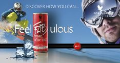 voel je FABulous: https://www.foreverliving.com/retail/entry/Shop.do?store=BEL&language=nl&distribID=310002029267