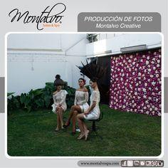 Montalvo Creative es un concepto vanguardista e innovador que crea tendencias orientadas a la naturaleza y el cuidado del medio ambiente a través de desfiles en los principales rubros de la moda, peluquería, maquillaje.