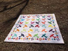 Island Time Quilting