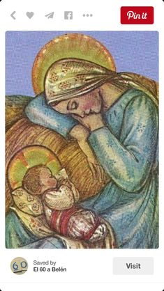 Znalezione obrazy dla zapytania baby jesus as a priest Religious Images, Religious Icons, Religious Art, Blessed Mother Mary, Blessed Virgin Mary, Images Of Mary, Queen Of Heaven, Mama Mary, Mary And Jesus