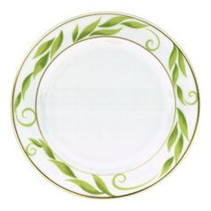 Bernardaud Frivole Dinner Plate | Bloomingdale's