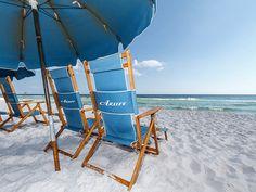 Azure 520 | Fort Walton Beach, Florida Condo Rental Fort Walton Beach Florida, Destin Beach, Florida Vacation, Florida Beaches, Spray Park, White Sand Beach, Condo, Florida Holiday