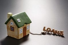 bangalore5.com: ASPECTS CONCERNING HOME LOANS