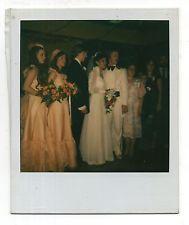122 Best Polaroids Images Polaroid Photos Polaroid