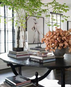 Home Decoration Inspiration Home Interior Design, Interior Styling, Interior And Exterior, Interior Decorating, Decorating Blogs, Interior Accessories, Design Entrée, Wolf Design, Design Ideas