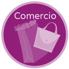 #EstoyenInternet – Palencia – Sector Comercio Local | #SoyComercio