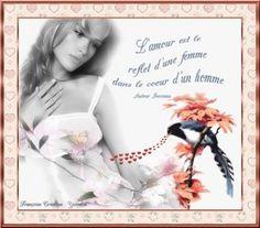 Passion Création - mes créations Album Photo, Passion, Photos, Cover, Books, Movie Posters, Friendship Love, Woman, Psychology