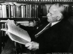 Carl Jung Depth Psychology: Carl Jung Depth Psychology Across the Web