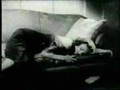 Spot anti-marijuana (Usa 1930) - YouTube