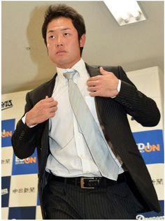 【中日】赤坂更改「クビだと思っていた」  (via http://www.nikkansports.com/baseball/news/photonews_nsInc_f-bb-tp0-20131113-1217819.html )