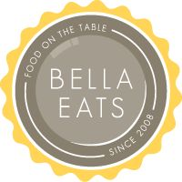 bella eats - sharing food + photography from charlottesville va - holiday gift boxes