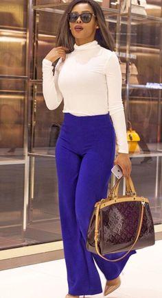 Classy Chic ‼️