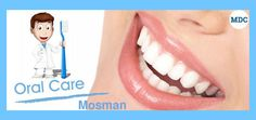 Gental care and carter for all of the family from you child's first, Netural Bay gental dentist has the proper experienced in #cosmetic_surgery and #root_canal_therapy. Mosman Dental Clinic successfully   treats many patients with a positive and happy reviews.