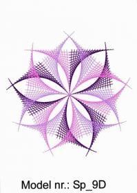 spiral_06