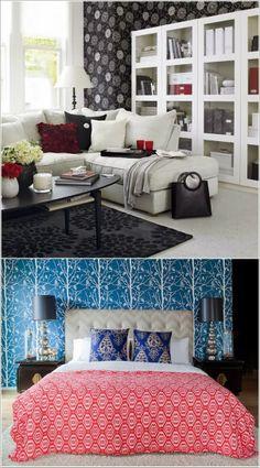 décoration maison: erreurs à éviter ~ Décor de Maison / Décoration Chambre