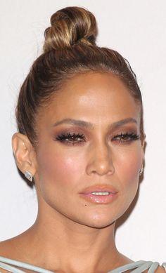 jenniferlopez-ukraine.blogspot.com #AmericanMusicAwards #JenniferLopez #JLo…