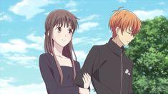 Drawing Deku Only (Part My Hero Academia Servamp Anime, Anime Kiss, Anime Art, Fruits Basket Manga, Fruits Basket Cosplay, Girls Anime, Manga Girl, Another Anime, Image Manga