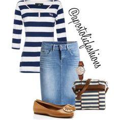 Apostolic Fashions #1549 More