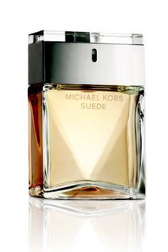 Michael Kors Suede, just pre-ordered mine!!!