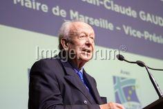 AFP | ImfDiffusion | FRANCE - MARSEILLE - GAUDIN (citizenside.com - CS_115334_1259864 - CITIZENSIDE/CHRISTOPHE BONNET)