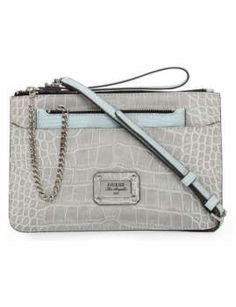 The Crossover Bag makes a Stylish Addition to any Outfit  #accessories #outifts #style #fashion #crossoverbag #handbag