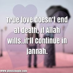 Pious Husband And Wife Islamic Quotes On Marriage, Islam Marriage, Beautiful Deep Quotes, Romantic Quotes, Allah Quotes, Quran Quotes, I Miss Someone, Love In Islam, Reality Of Life