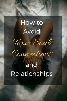 How to Avoid Toxic Soul Connections and Relationships. Know what are the twin flame relationships, the spirit guides, twin flame signs, friend and love and many more. Twin Flame Relationship, Relationship Posts, Getting Over Heartbreak, Twin Flame Quotes, Relationship Psychology, Negative Traits, Heartbroken Quotes, Heartbreak Quotes, Twin Souls