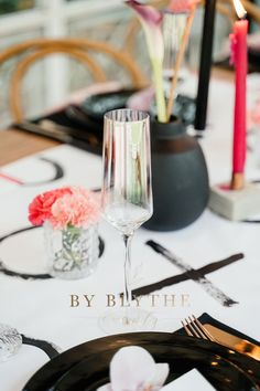 Bold and Beautiful: How to host your 'Gals' for Galentines Day Chocolate Dipped, Girlfriends, Party Favors, Celebration, Friendship, Brunch, Stationery, Invitations, Candles