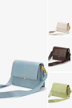 JW PEI Official Shop Online. Sale Up To 50% Off. Hot Sale  New Arrival Fashion. Cute Purses, Purses And Bags, Shops, Closet Designs, Cute Bags, Things To Buy, Coats For Women, Handbags, Bristol Bay