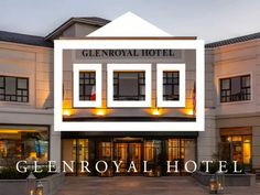Hotel Logo, Mansions, House Styles, Home Decor, Mansion Houses, Decoration Home, Manor Houses, Villas, Fancy Houses
