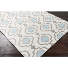 HRZ-1021 - Surya | Rugs, Pillows, Wall Decor, Lighting, Accent Furniture, Throws, Bedding