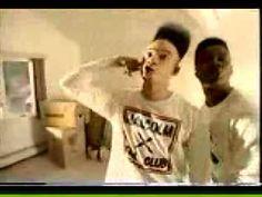 Kid 'N Play - 2 Hype for my Throwback Thursday. Kid N Play, Hip Hop, Gangster Rap, Jason Mraz, The Dj, Cassette Tape, Throwback Thursday, Issa, Soundtrack