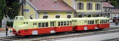Locomotive, Train Miniature, City Model, Bonde, Light Rail, France, 21 Day Fix, Model Trains, Montreal