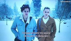 50 de replici din Riverdale Alice Cooper, Hermione, Movie Posters, Movies, Films, Film, Movie, Movie Quotes, Film Posters