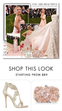 """Met Gala 2016 