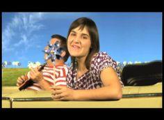 El sueño de mi vida es un videoclip realizado por los alumnos del Máster en Realización para el grupo Cola Jet Set.