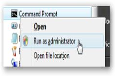 http://dailytech24.com/enable-the-administrator-account-on-windows-78vista/